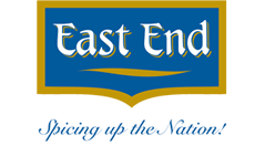 East-End-Foods-Logo