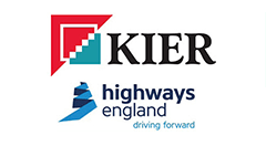 Kier-Highways-England