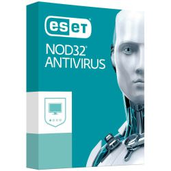 eset_eavh_n1_3_1_xls17_nod32_antivirus_2017_3_pc_1307276