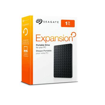 1TB-External-HDD