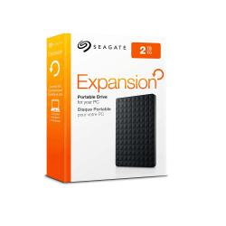 2TB-External-HDD