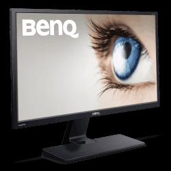 BenQ 22 inch monitor
