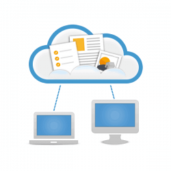 Vault Backup Cloud Drive
