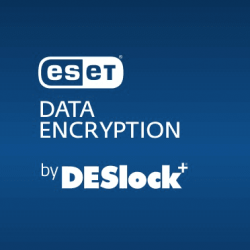 Deslock-by-ESET