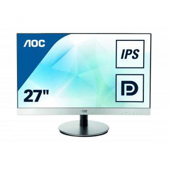 AOC 27 inch IPS