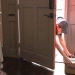 Amazon Key Service