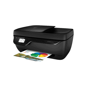 HP-Envy-Printer