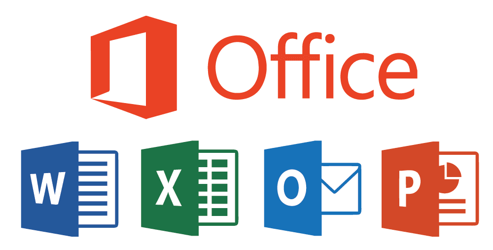 Are you still using Microsoft Office 2007?