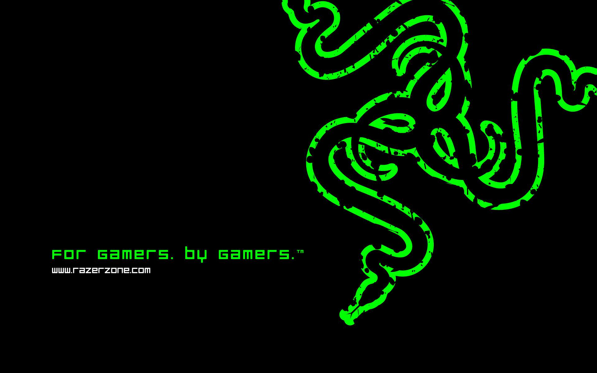 Razer's first smartphone might have 8GB of RAM