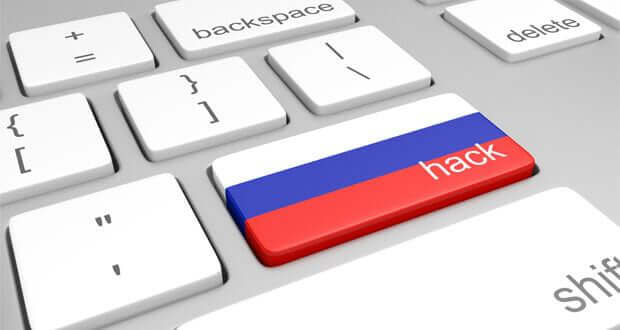 Russian Hackers Penetrated Elite NSA Hacking Division