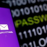 Yahoo 2013 data breach