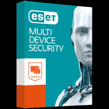 eset-multi-device-security