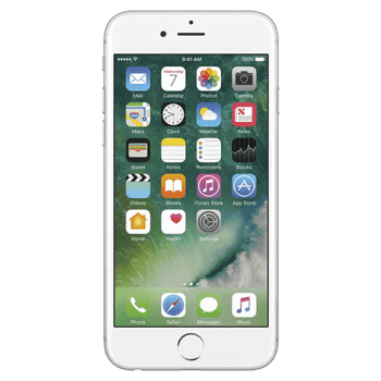iPhone-6-White