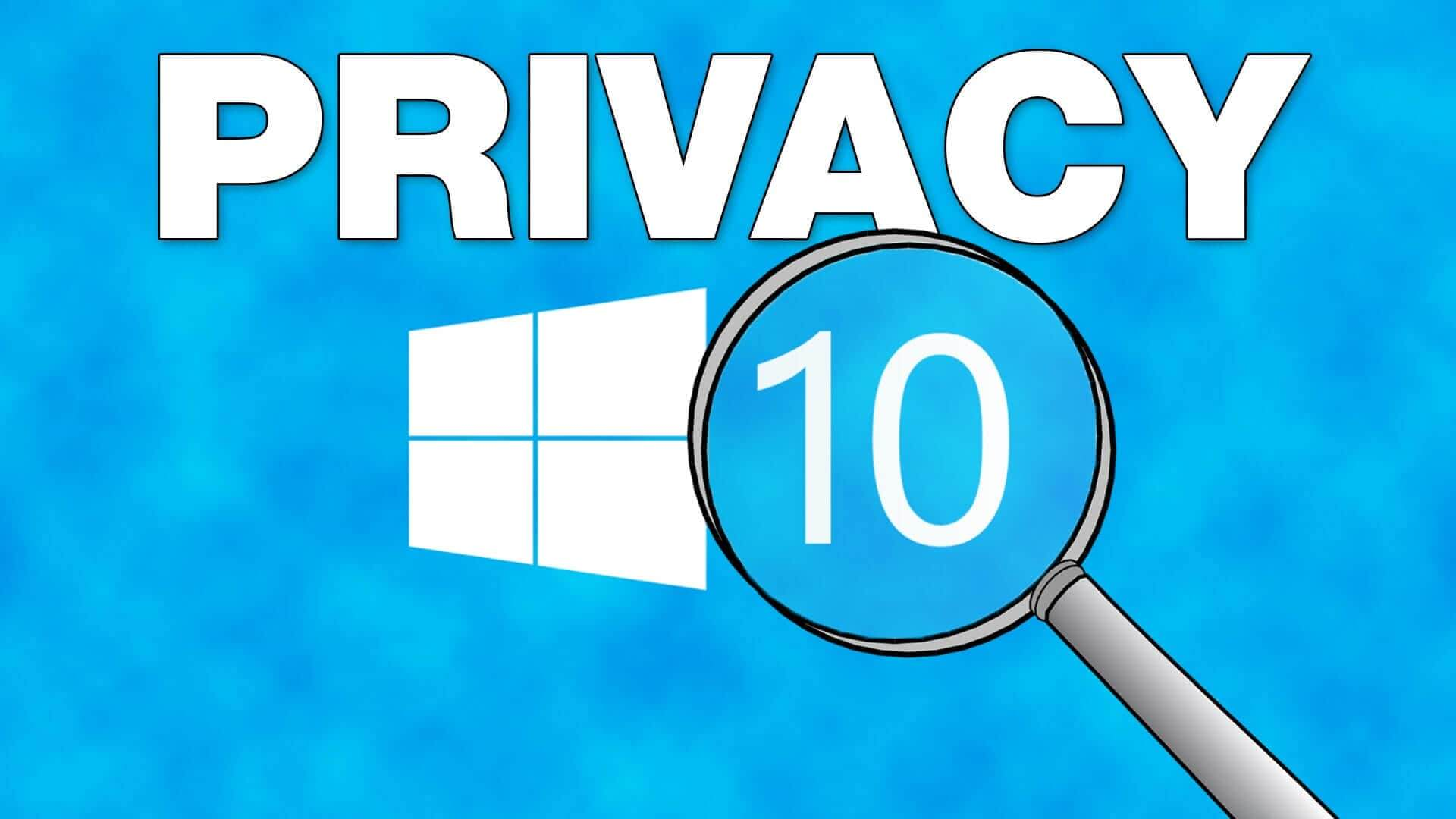 Microsoft Windows 10 breaches Dutch privacy law