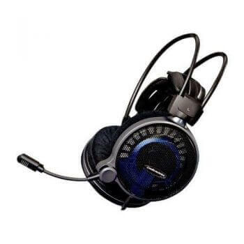 Audio-Technica ATH-ADG1X 2