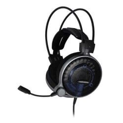 Logitech G430 Gaming Headset with 7 1 Dolby Surround for PC