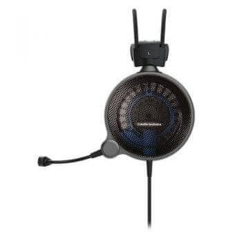 Audio-Technica ATH-ADG1X 3