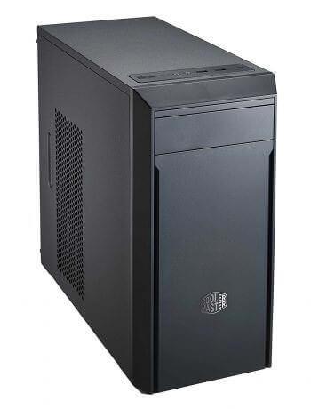 CoolerMaster MasterBox Lite 6