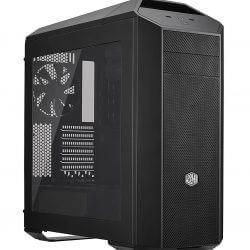 CoolerMaster MasterCase pro5 1