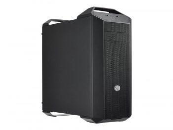 CoolerMaster MasterCase5 1