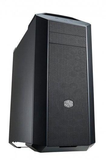 CoolerMaster MasterCase5 3