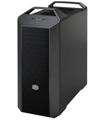 CoolerMaster MasterCase5 4