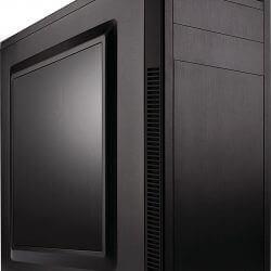Corsair Computer Case 1