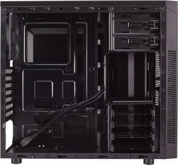 Corsair Computer Case 2