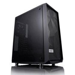 Fractal Meshify Computer Case 1