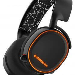 Gaming Headset 1