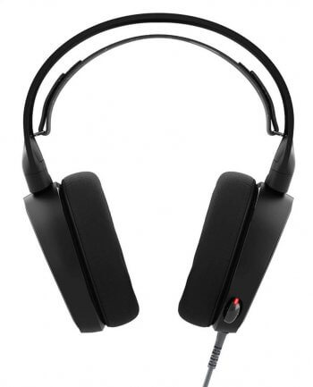 Gaming Headset 2
