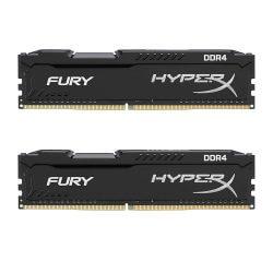 HyperX FURY RAM 1