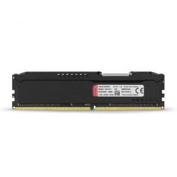 HyperX FURY RAM 4x16GB 4