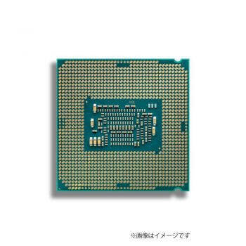 IC 7TH GEN Processor 56jpg