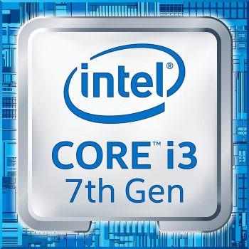 IC CORE I3 5