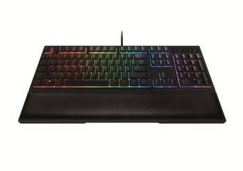 Razer Ornata Keyboard 4