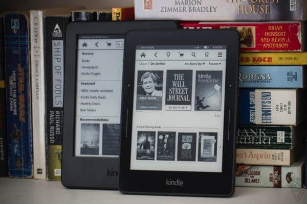 kindle_voyage_review
