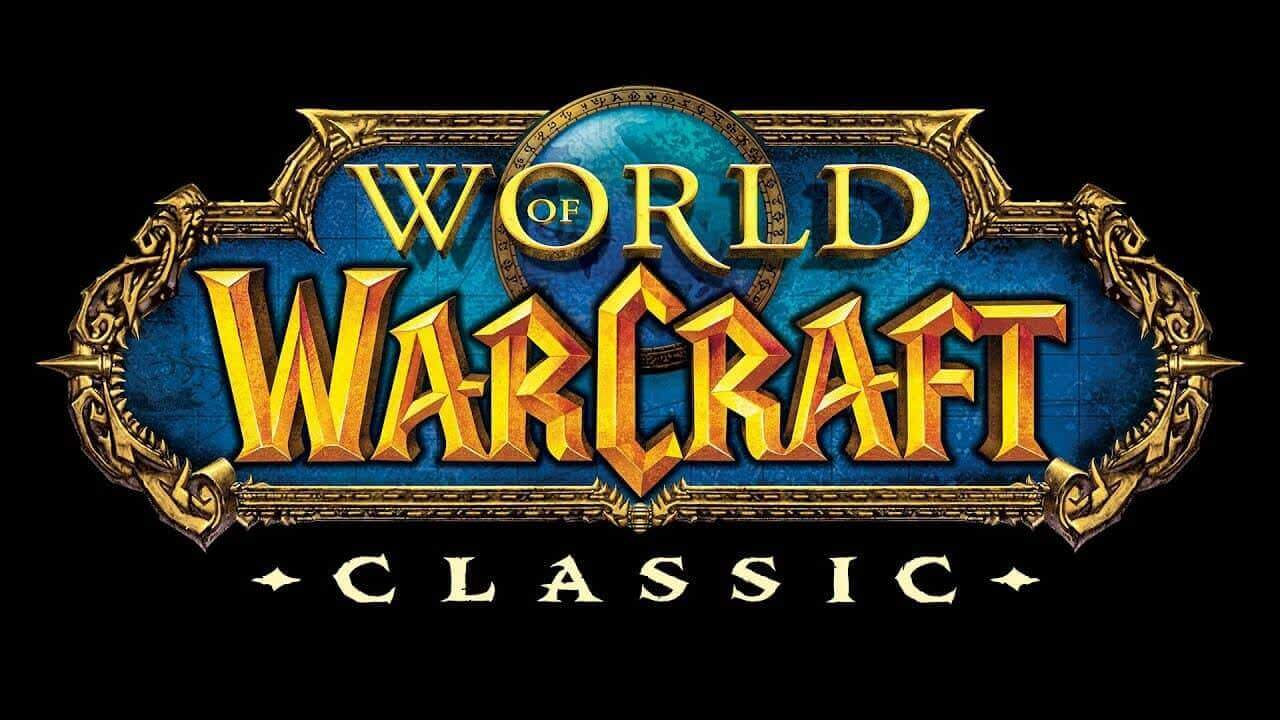 World of Warcraft Classic is an official vanilla server