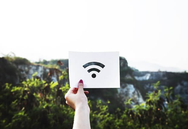 How will WPA3 improve WiFi security?