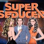 Super-Seducer