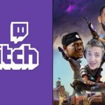drake-twitch-record-breaking-gaming-streaming