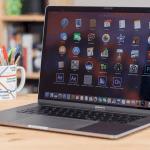 MacBookPro2017