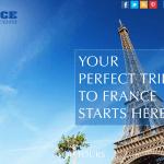 france-dot-com