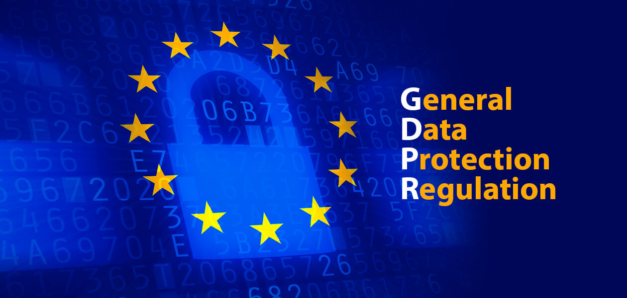 GDPR: Are you ready for the EU's huge data privacy shake-up?