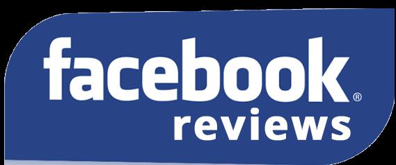 reviews-facebook