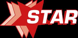 starcars-logo