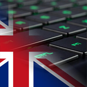 UK cyber-attack on Islamic State
