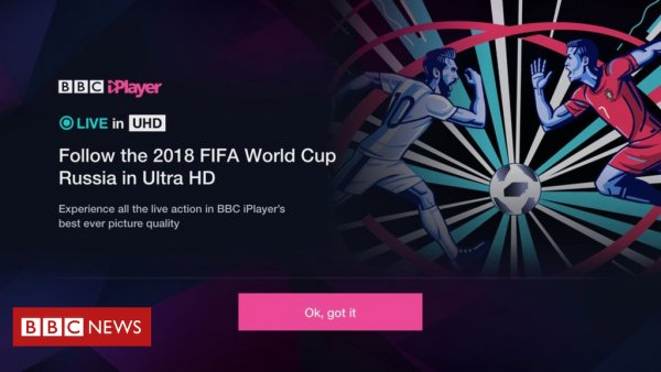 BBC-4K-World-Cup-2018
