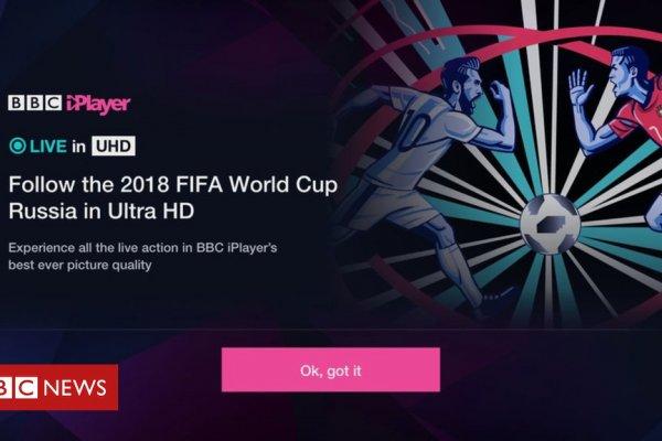 BBC-4K-World-Cup-2018