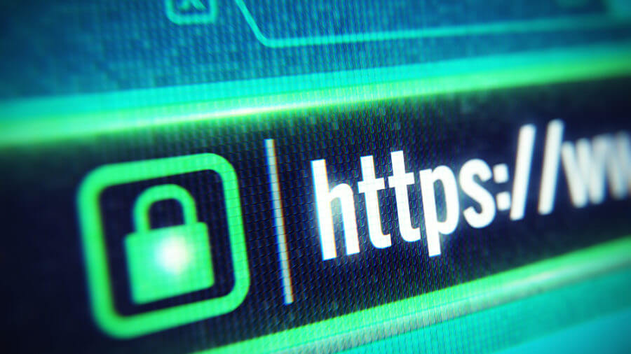 HTTPS: why the green padlock is not enough